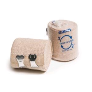 Ace Bandage (Clip)