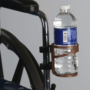 Cup Holder - Wheelchair