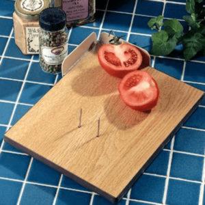 Cutting Board 11 x 11