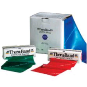 Thera-Band 6 Yard