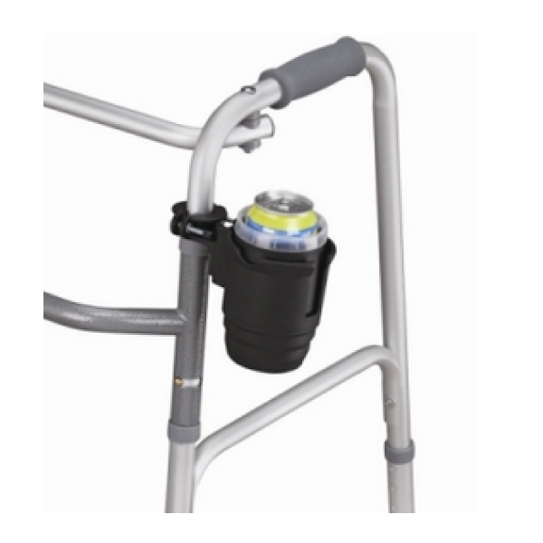Wheelchair and Walking Aid Accessories