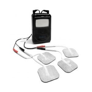 Electrodes 4/PK