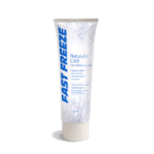 Fast Freeze Tube 4oz