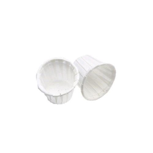 Pillcrusher Cup (Souffle)