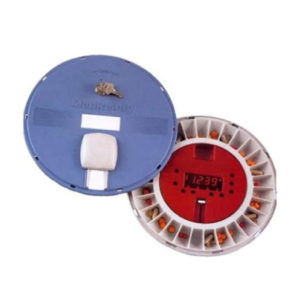 Pill Dispenser – Med Ready