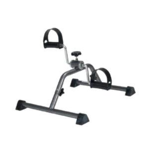 Pedlar Floor Exerciser