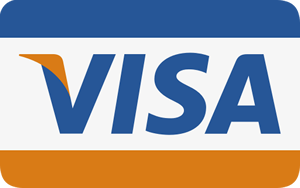 Visa, Available Payment