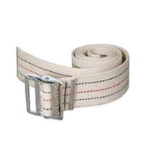 "Transfer Belt ""Gait Belt"""