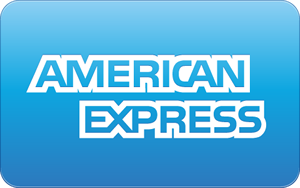 Amex, Available Payment