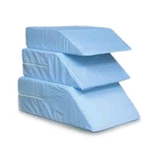"""Foam Leg/Foot Elevation (6"""" - 8"""" - 10"""")"""
