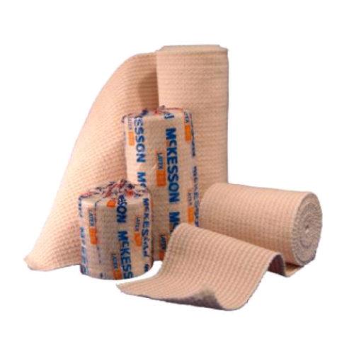Ace Bandage (Velcro)