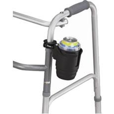 Walking Aid & Wheelchair Accessories