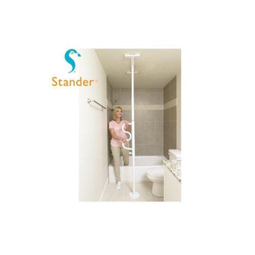 Safety Pole (Stander)