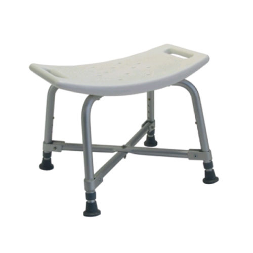 Bariatric Bath Seat Without Back