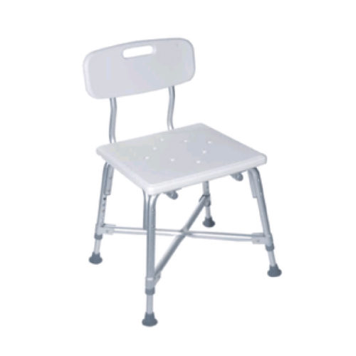 Bariatric Bath Seat With Back