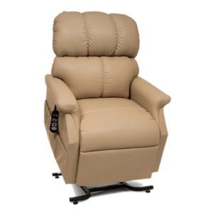 MaxiComfort Comforter