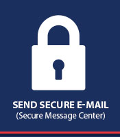 Secure Message Center