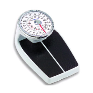 Floor Scale Dial – LCD Dial