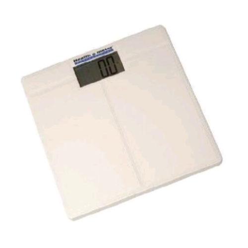 Floor Scale Digital