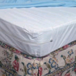 """Hospital Bed Sheet 36 x 80"""" Fitted"""