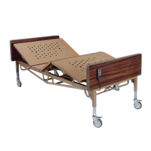 Bariatric Hospital Bed 42""
