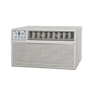 Air Conditioner - Up/Down Window