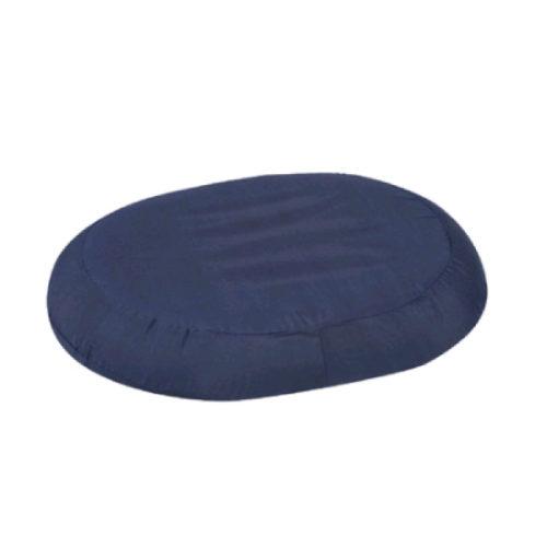 Foam Ring Contoured
