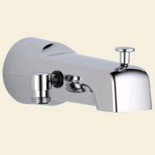 Tub Diverter