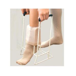 Sock Donner