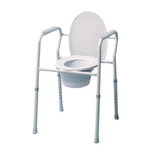 Commode Standard