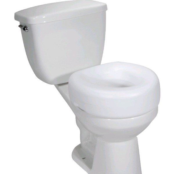 Super Toilet Seat Riser Caraccident5 Cool Chair Designs And Ideas Caraccident5Info