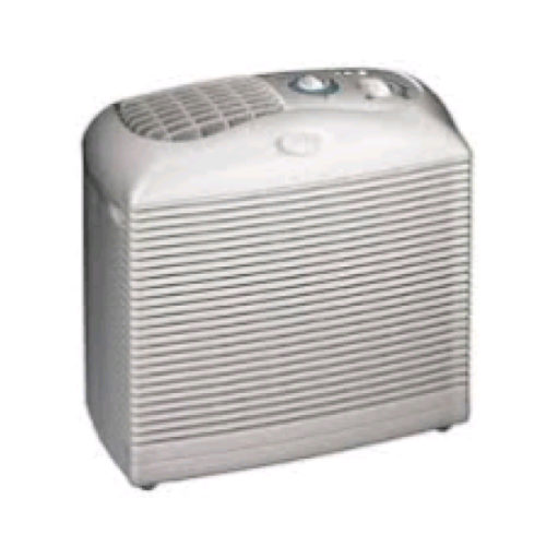 Air Purifier Big Room (Holmes)