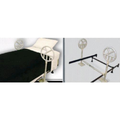 Halo Bed Rails