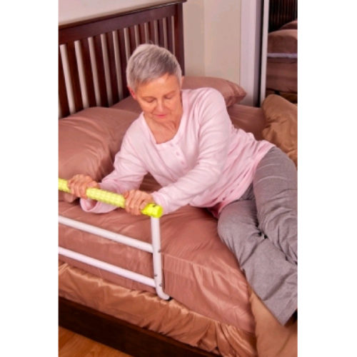 Bed Rail (Glo)