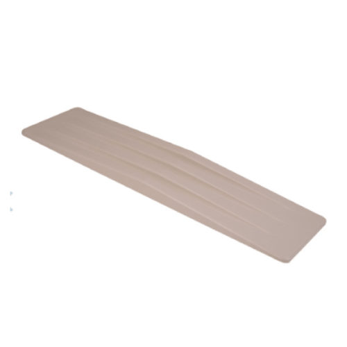 Transfer Board Plastic 27""