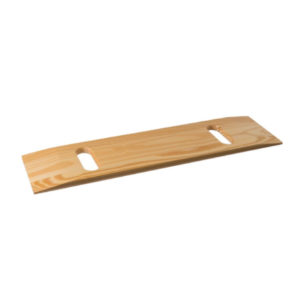 "Transfer Board Wood 24"" x 8"""