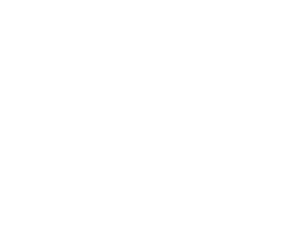 APA Medical Equipment, Since 1970