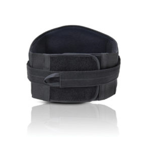 Lumbar Support Lo-Plus