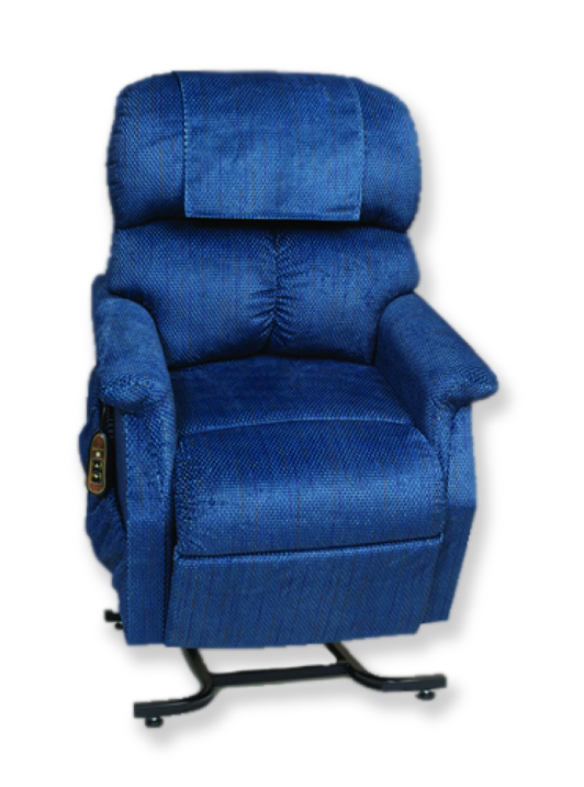 Tremendous Apa Medical Top Rated Medical Equipment Supplier In Minnesota Uwap Interior Chair Design Uwaporg
