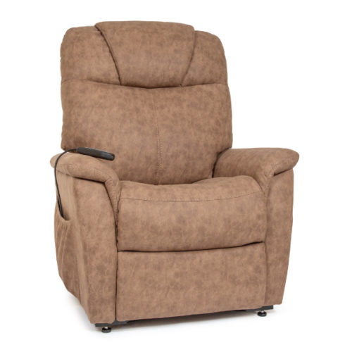 Siesta Lift Chair