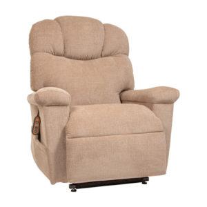 PR405 Orion Lift Chair