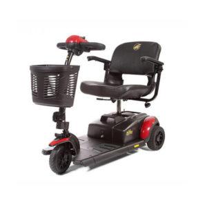 mobility scooter buzzaround LT