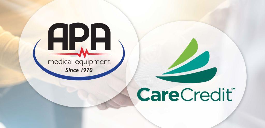 Carecredit Medical Credit Card